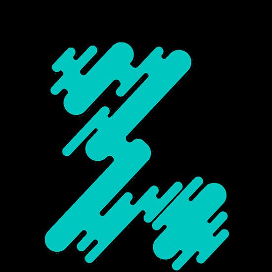 Lumia Mx
